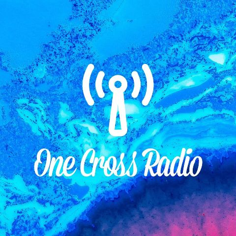 One Cross Radio Podcast